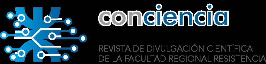 Conciencia Tecnológica – Revista de la Secretaría de Ciencia y Tecnología